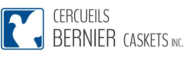 Cercueils Bernier Caskets